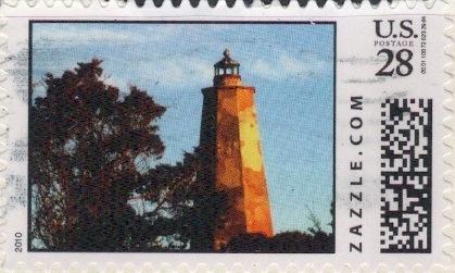 Z78HM10lighthouse001
