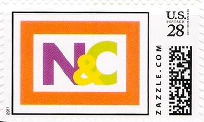 Z28HM11nc001