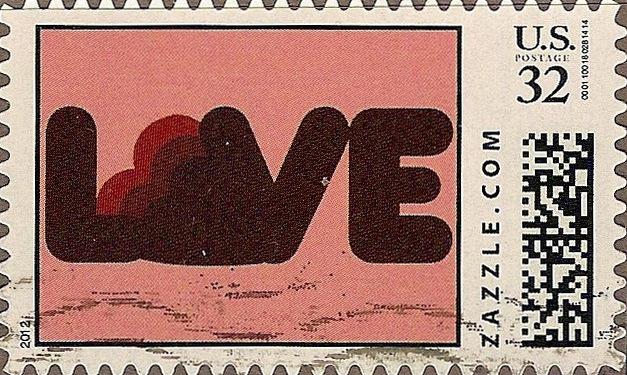 Z32HM12love001