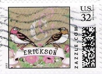 Z32HS12erickson001