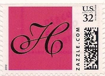 Z32HS12fc001