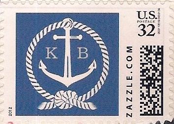 Z32HS12kb001