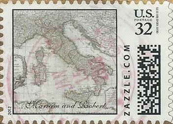 Z32HS12mariam001