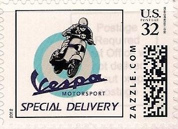 Z32HS12vespa001