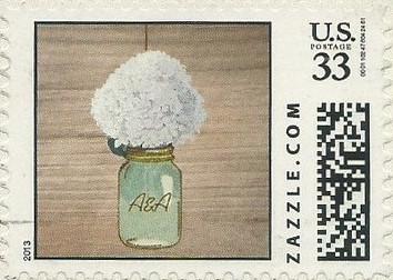 Z33HS13aanda001