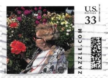 Z33HS13woman001
