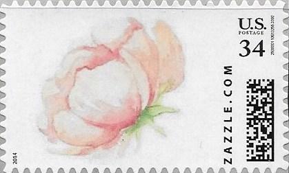 Z34HM14flower001