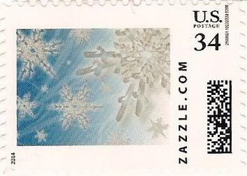 Z34HS14snowflake001