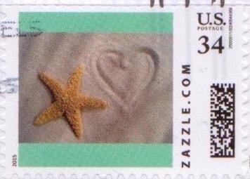 Z34HS15heart001