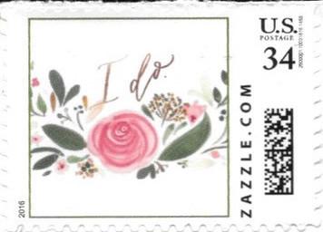 Z34HS16flower001