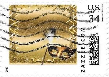 Z34HS17mask001