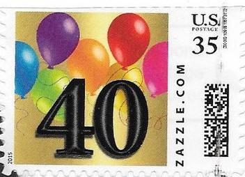 Z35HS15balloons40001