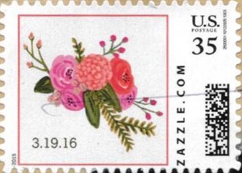 Z35HS15flower001