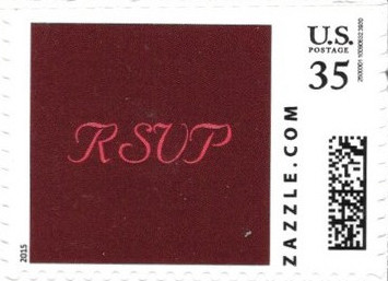 Z35HS15rsvp001