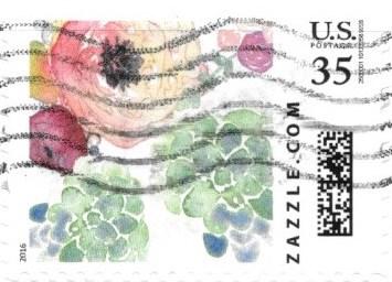 Z35HS16flower001