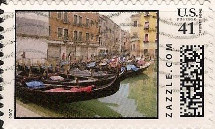 Z41HM07boat001