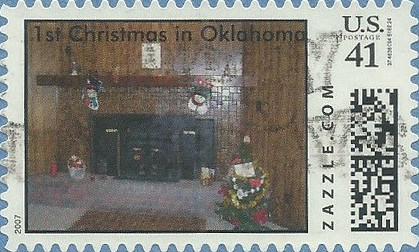 Z41HM07christmas002