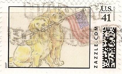Z41HM07dog009