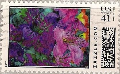 Z41HM07flower001