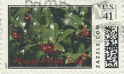 Z41HM07flower004
