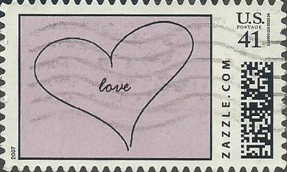 Z41HM07love002