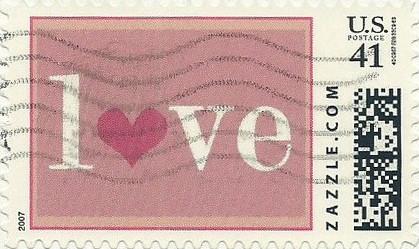 Z41HM07love003