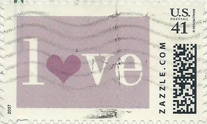 Z41HM07love004