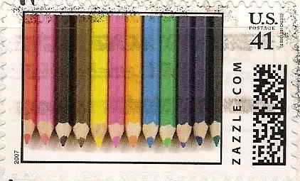 Z41HM07pencil001