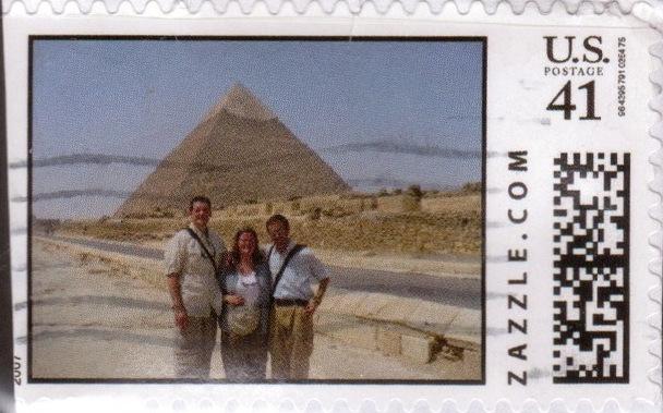 Z41HM07pyramid001