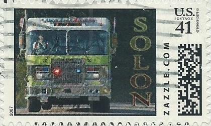 Z41HM07solon001
