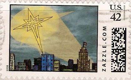Z41HM08christmas001