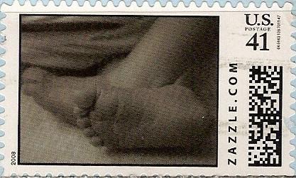 Z41HM08feet001