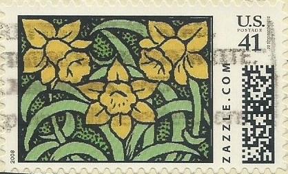 Z41HM08flower002