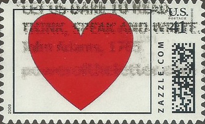 Z41HM08heart001