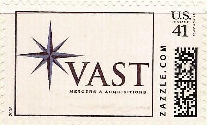 Z41HM08vast001