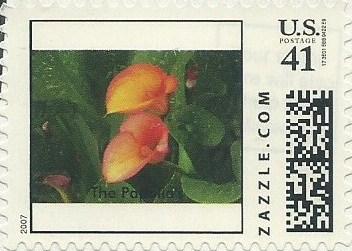 Z41HS07flower008