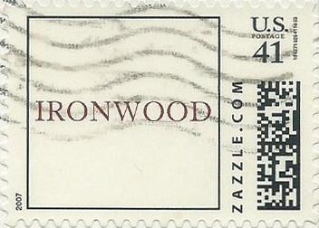 Z41HS07ironwood001
