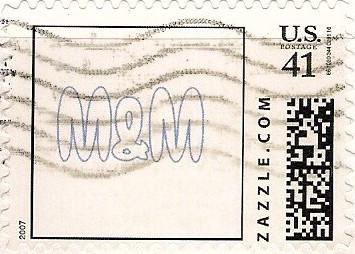 Z41HS07m-m001