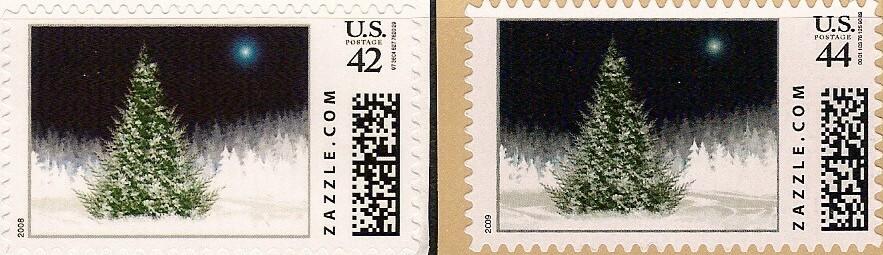 Z42-44HM08-09christmas001