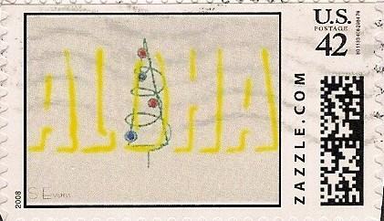 Z42HM08aloha001