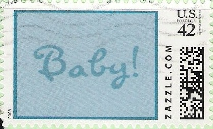 Z42HM08baby001