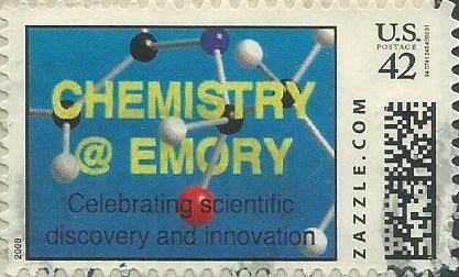 Z42HM08chemistry001