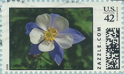 Z42HM08flower010