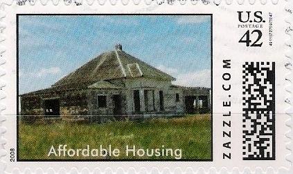 Z42HM08housing001