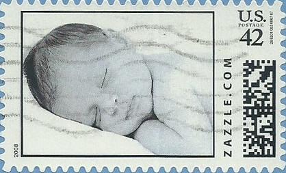 Z42HM08infant004