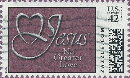 Z42HM08jesus001