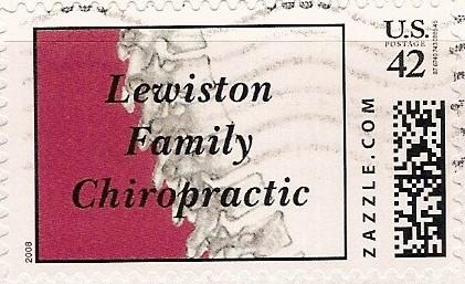 Z42HM08lewiston001