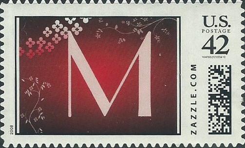 Z42HM08m001