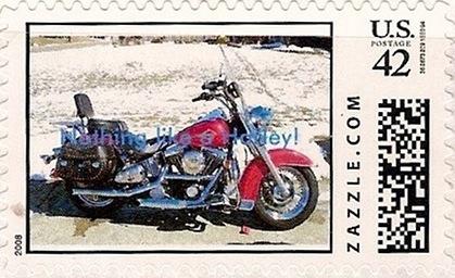 Z42HM08motorcycle001
