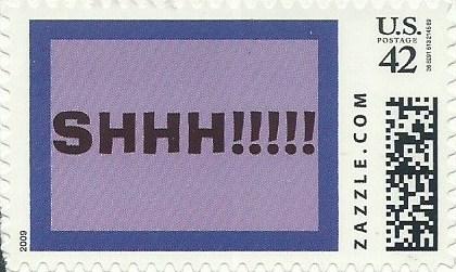 Z42HM08shhh001